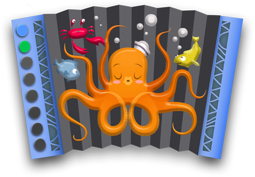 Octopus_web