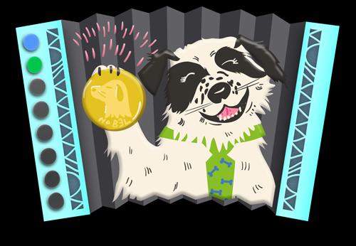 Puppyscientist_mibblet_web