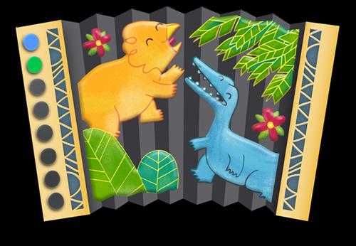Dino_web