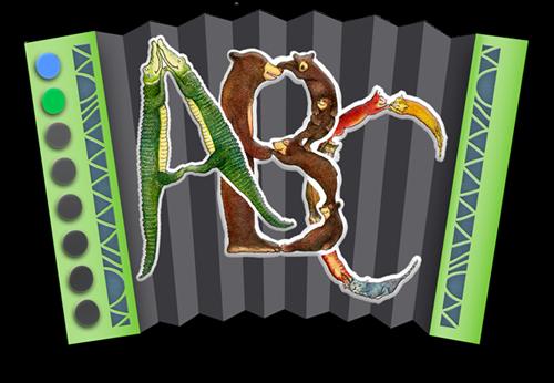 Abc_web