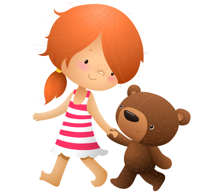 Henry Bear goes with me Everywhere! by Karen K and the Jitterbugs