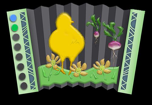 Chicky_web