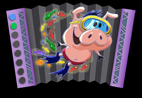 Hams_web